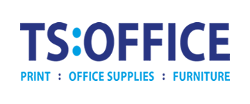TS Office Supplies